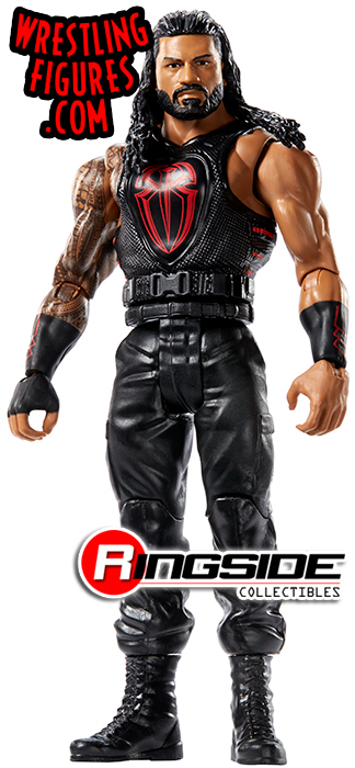 WWE Superstars Series 086 (2018) Truc600