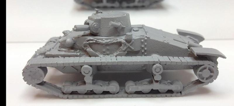 20mm A11 Matilda I 0a802e10
