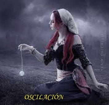 OSCILACIÓN (relato a dos manos) Oscila10