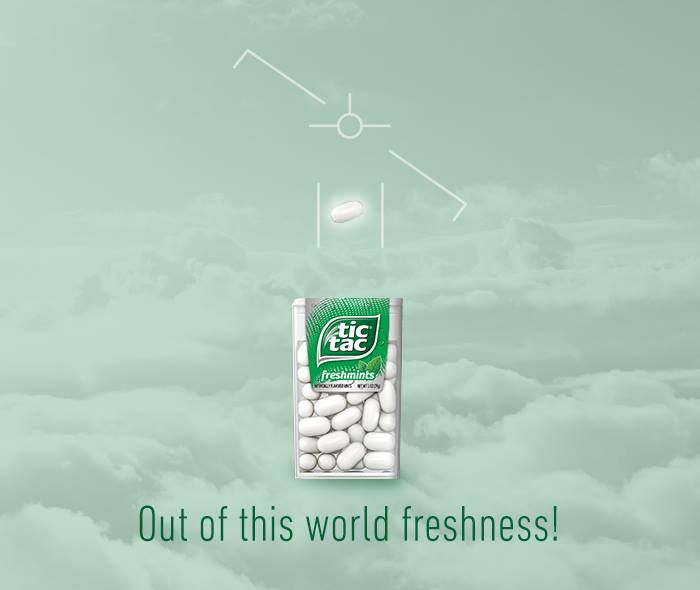 My favourite funny stuff. Tictac10
