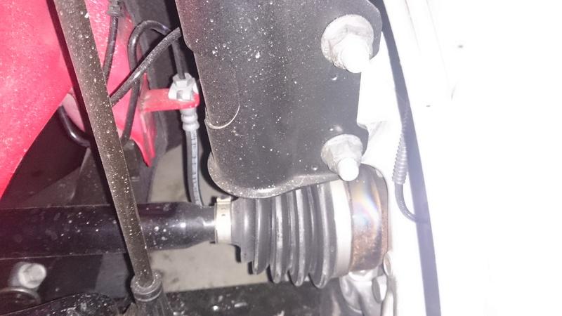 Palier izquierdo oxidado 1.4 turbo 125cv - Página 4 Dsc_2210