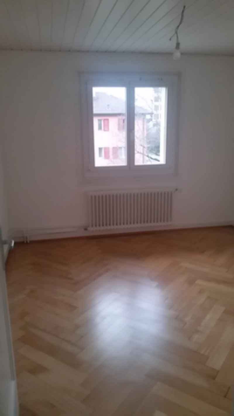 Amménager appartement 50m2 Chambr10