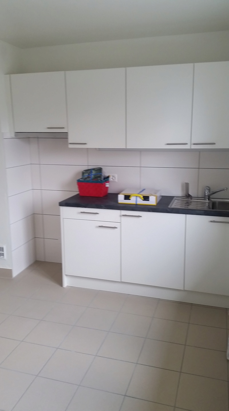 Amménager appartement 50m2 Cuisin13