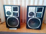 Saba Professional 1300 (fabrico Alemão) 113