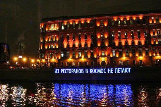 """Как """"плохо"""" жилось в СССР 30629710"""