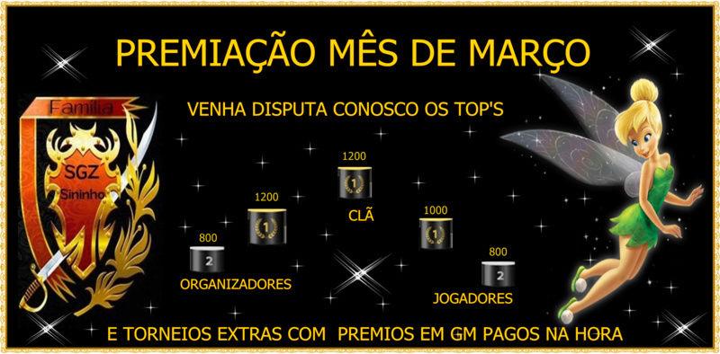 CADASTRO DE  JOGADORA  MARÇO Capa_d13