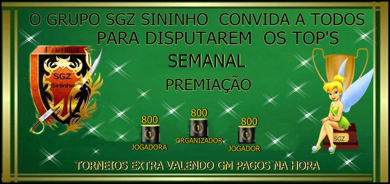SGZ Wagner Ferreira ABRIL SEMANAL Capa_g12