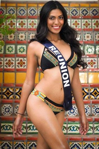 Élection : Miss Réunion 2018 A4d05010