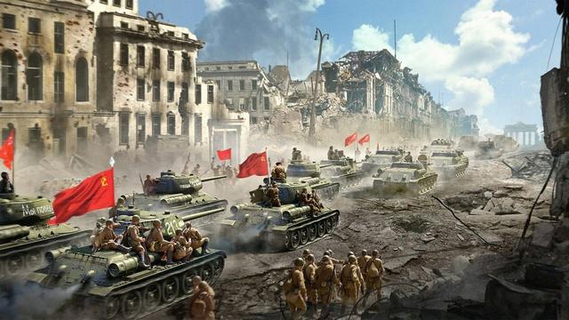 [Mécanismes] Système de guerre Naberl10