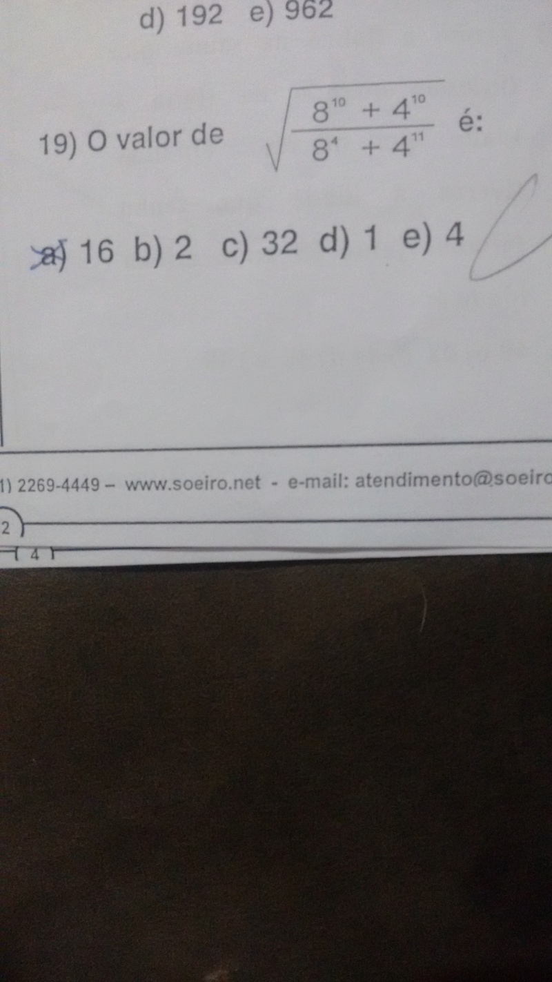 Álgebra Img_2011