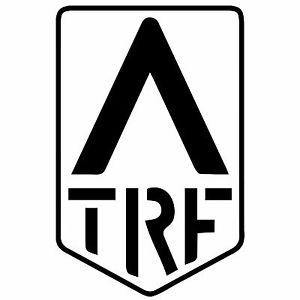 Apresentação - [TRF] Logo_t11