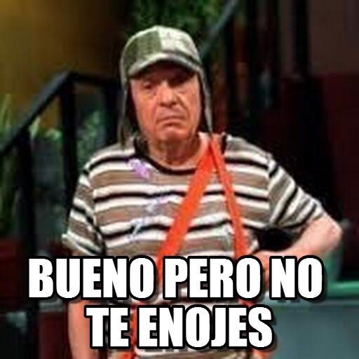 Buggy Burro Nt -Rosario- 14142310