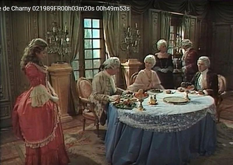 La Comtesse de Charny (Isabelle Guiard) - Page 3 Snyme251