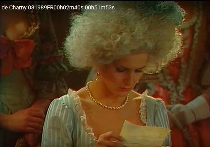 La Comtesse de Charny (Isabelle Guiard) - Page 6 Snyme474