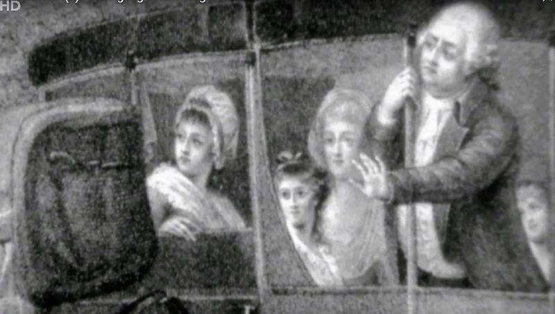 La Comtesse de Charny (Isabelle Guiard) - Page 12 Snyme641