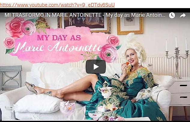 Que penser du Marie Antoinette de Sofia Coppola? - Page 9 Snymek10