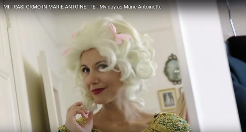 Que penser du Marie Antoinette de Sofia Coppola? - Page 9 Snymek13