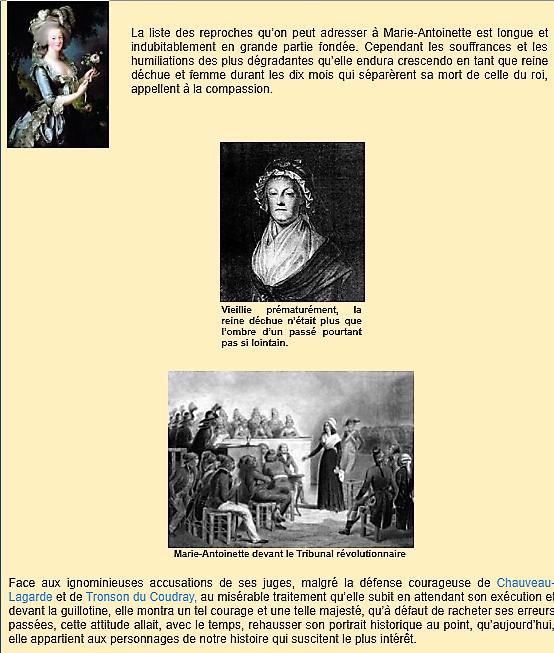 Les cimetières - Page 4 Snymek16