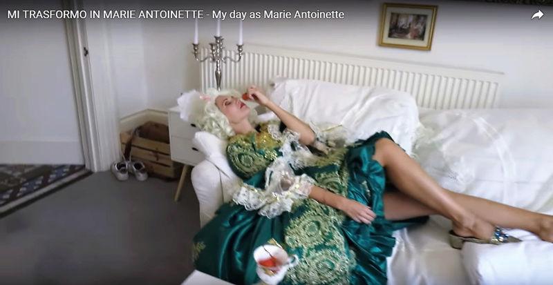 Que penser du Marie Antoinette de Sofia Coppola? - Page 9 Snymek18