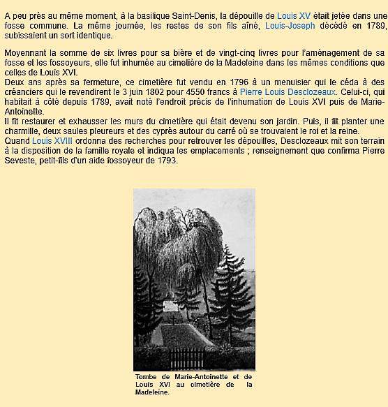 Les cimetières - Page 4 Snymek18