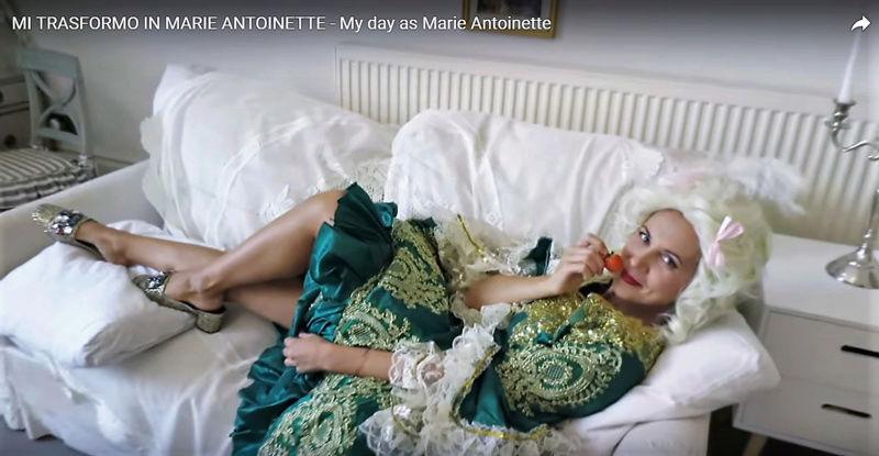 Que penser du Marie Antoinette de Sofia Coppola? - Page 9 Snymek19