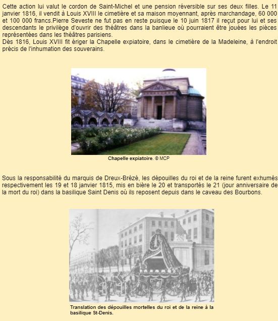 Les cimetières - Page 4 Snymek19