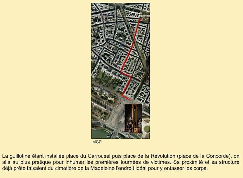 Les cimetières - Page 4 Snymek53