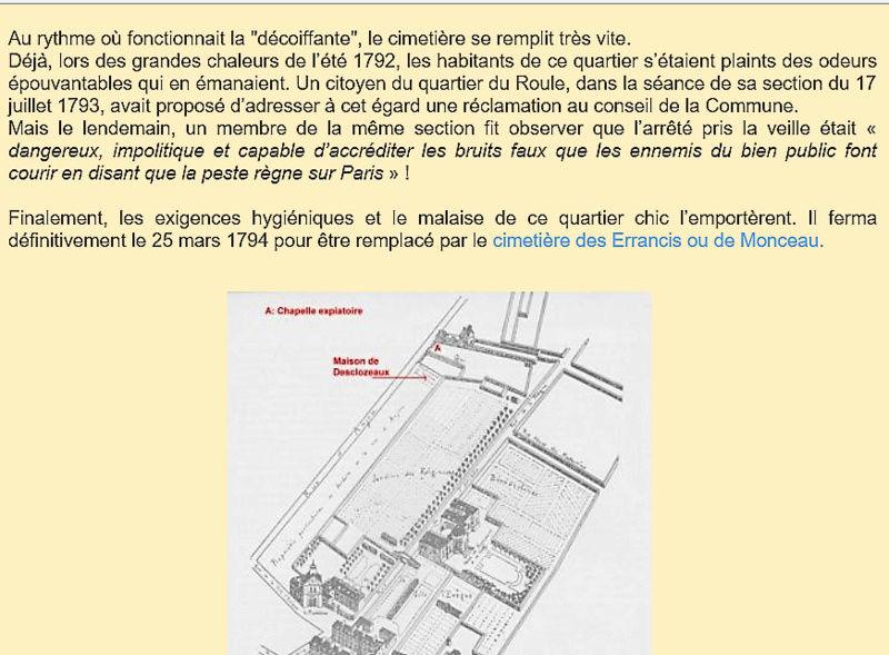 Les cimetières - Page 4 Snymek54