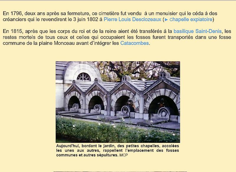 Les cimetières - Page 4 Snymek55