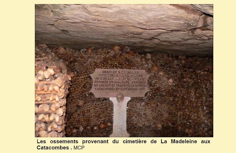 Les cimetières - Page 4 Snymek56