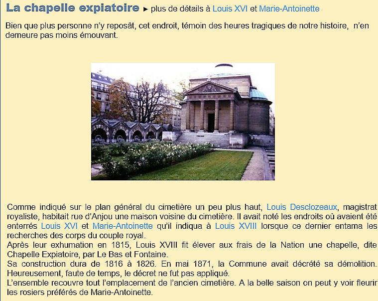 Les cimetières - Page 4 Snymek57