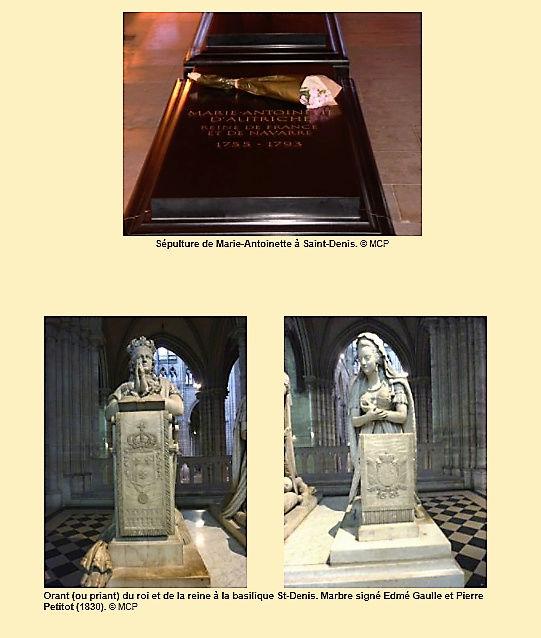 Les cimetières - Page 4 Snymek59
