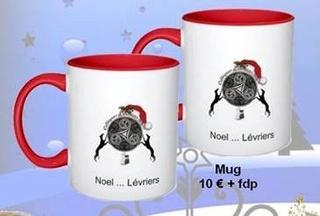 Les mugs, stylos, bijoux, tableaux et plein d'autres choses Mugs10
