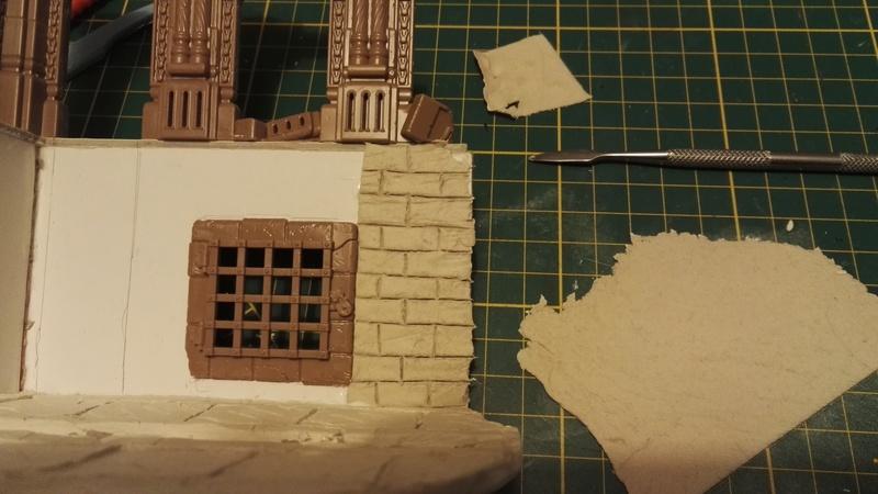 Ruine et cachot Img_2032