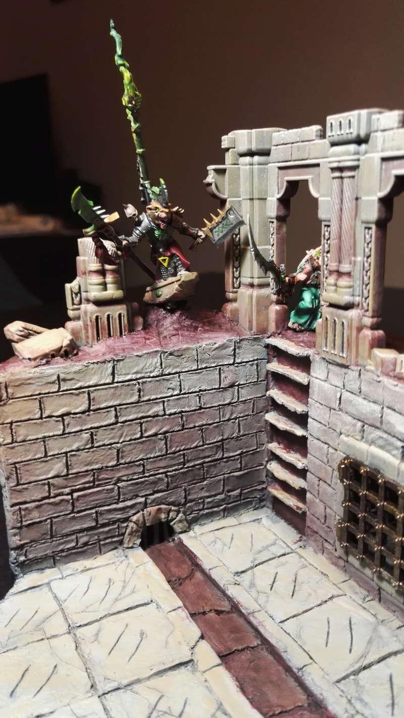 Ruine et cachot Img_2062