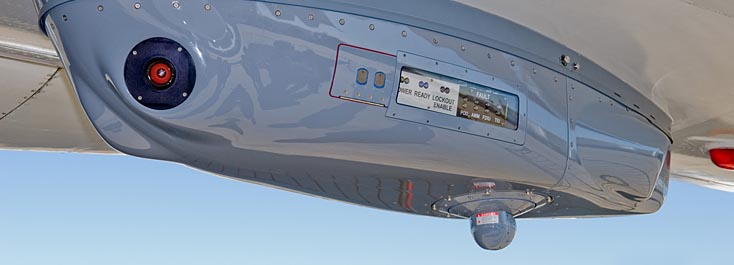 Su-25 attack aircraft  - Page 13 Hero_g10