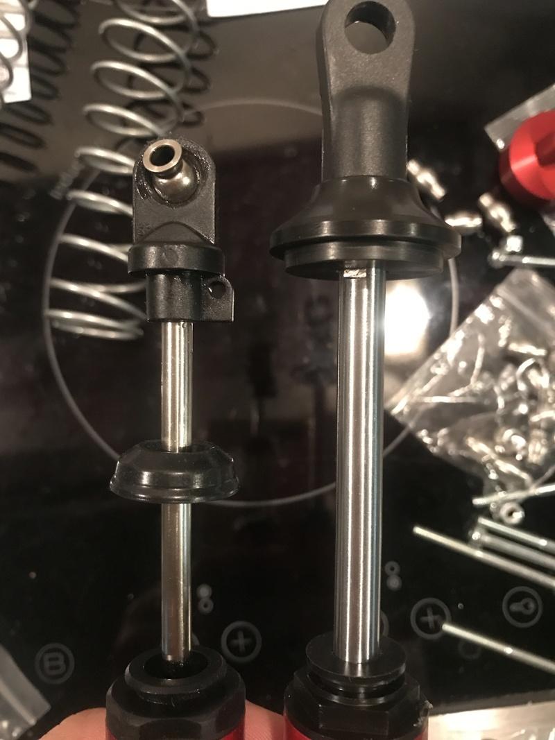 Nouveaux amortisseurs tige de 8 mm  Cb9deb10