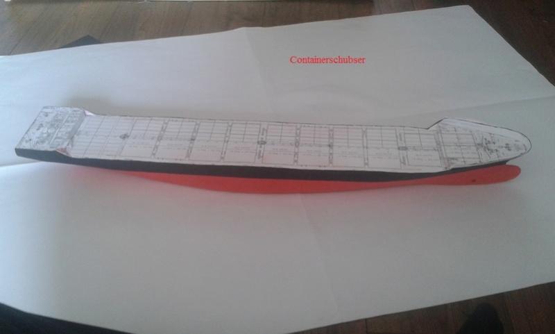 Containerschiff Typ MTW 2500 1:250 von Containerschubser - Seite 2 20180414