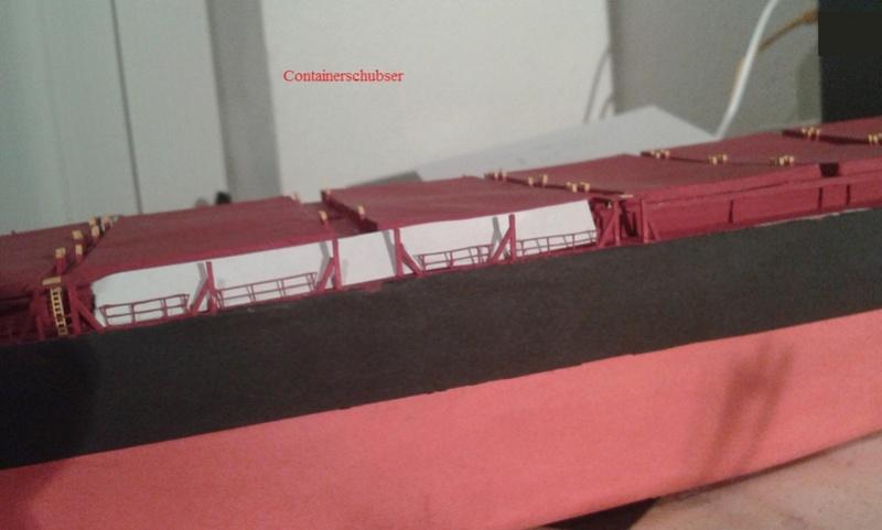 Containerschiff Typ MTW 2500 1:250 von Containerschubser - Seite 4 20181210
