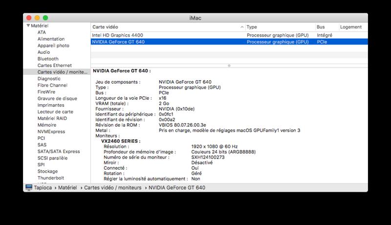 [Résolu] Problème au démarrage de la clé d'install  - Page 2 Captur18