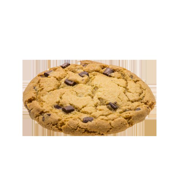 [Résolu] Problème au démarrage de la clé d'install  - Page 2 Cookie10