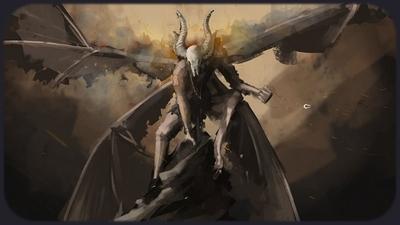 Doomsnight [Libre] 110