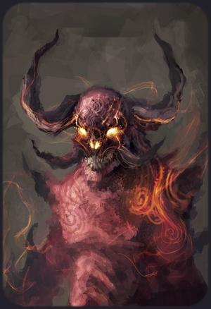 Doomsnight [Libre] Demont10