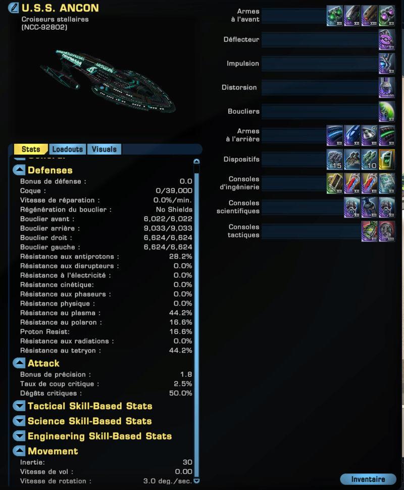 tactique - Shadow@shadow5586#8614 Officier Tactique FED niveau 60 demande vaisseau Captur10