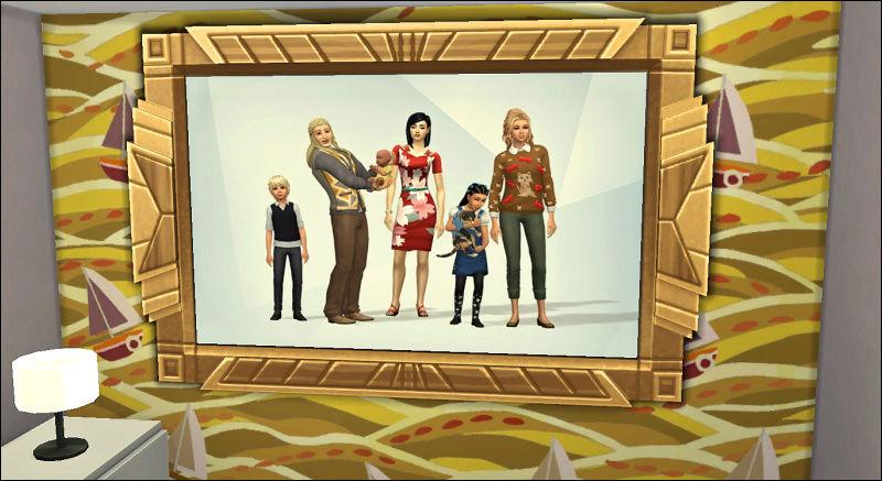 Co je nového ve světě The Sims 4 22_co411