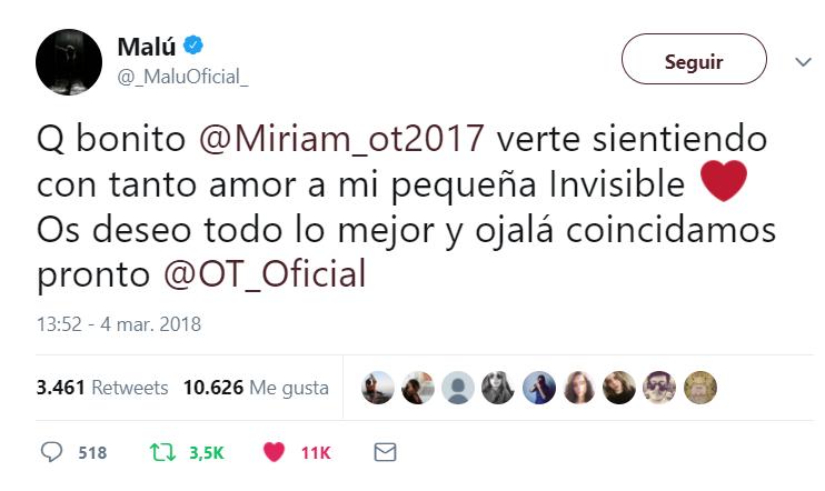 """Miriam Rodríguez >> álbum """"Cicatrices"""" - Página 4 Malu_m10"""