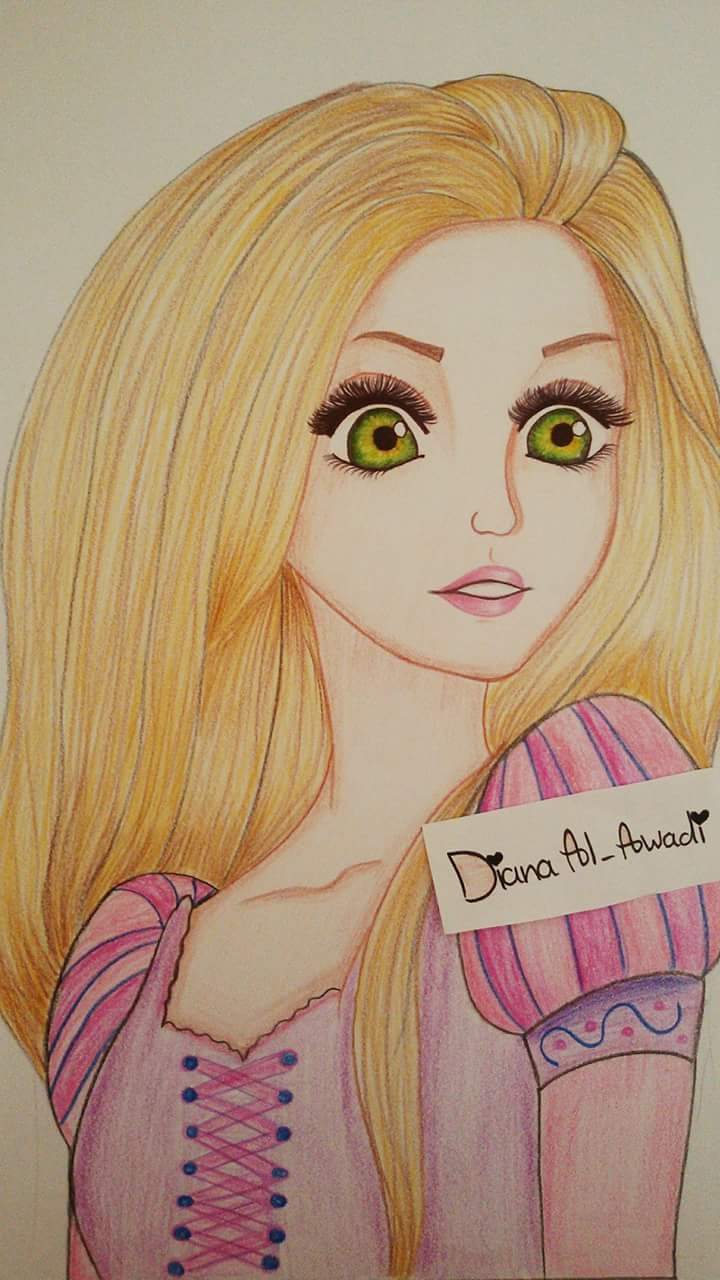 Diana al awadi drawing Fb_img39