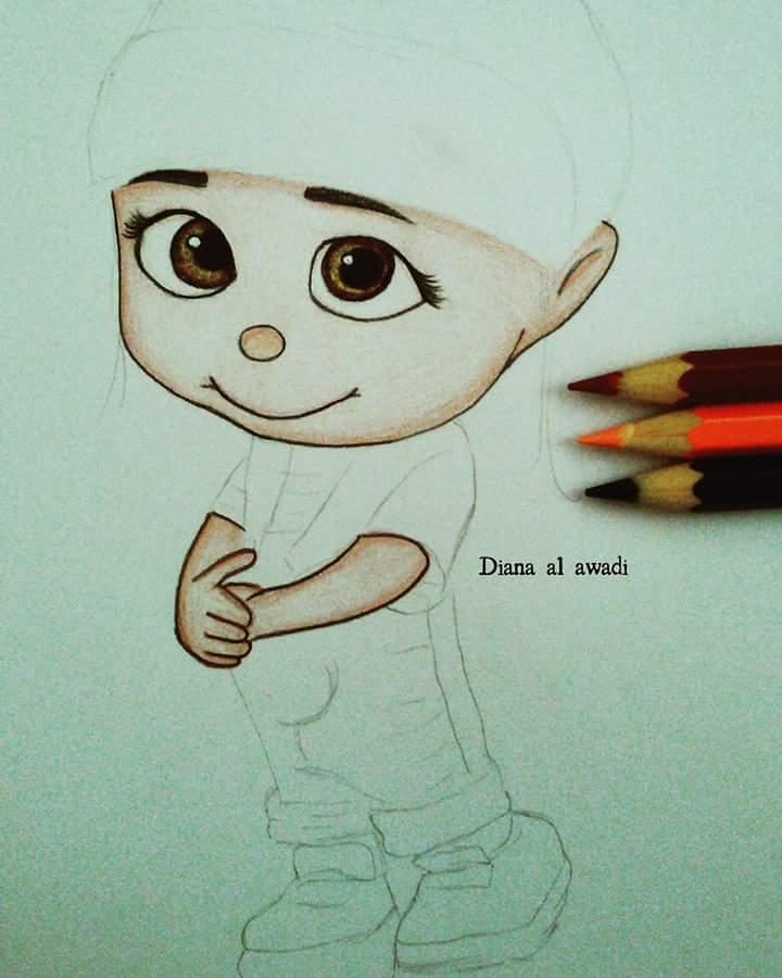 Diana al awadi drawing Fb_img41