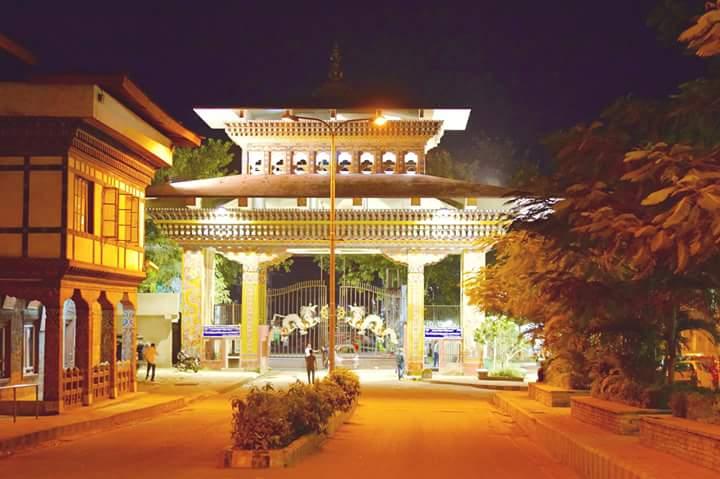 বাংলাদেশ থেকে ভুটান ভ্রমণের প্রয়োজনীয় তথ্য Bhutan trip from Bangladesh complete Guide Fb_im169