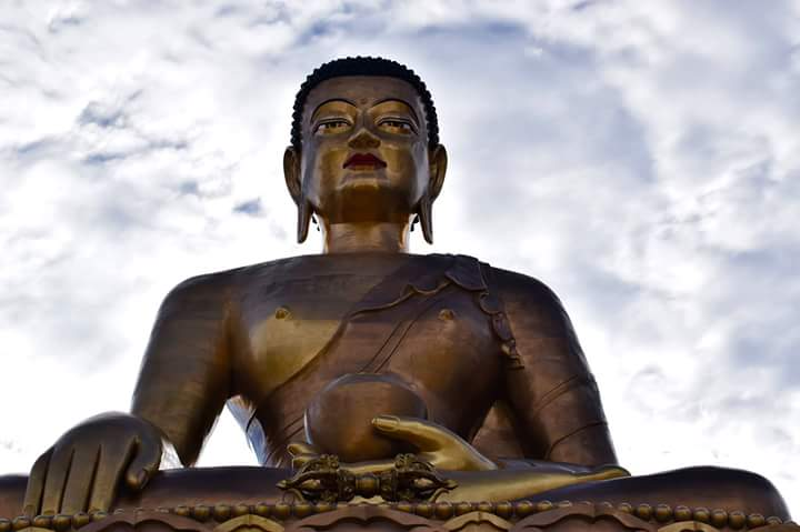 বাংলাদেশ থেকে ভুটান ভ্রমণের প্রয়োজনীয় তথ্য Bhutan trip from Bangladesh complete Guide Fb_im176
